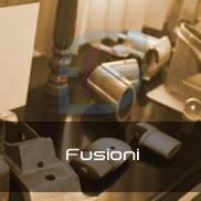 Fusioni