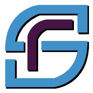 logo-fastserviceico