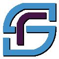 logo-ok-trasp