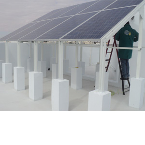 energie-renouvlablefotovoltaique