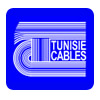 Tunisie Cable
