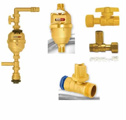 rubinetti-valvole 3-