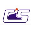 CIS - Le Caoutchouc Industriel