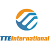TTE International