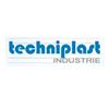 Technicplast