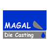 Magal Die Casting