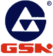 logo-GI
