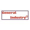 logo-GI2