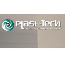 logo_plastech