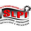 logo_slpi