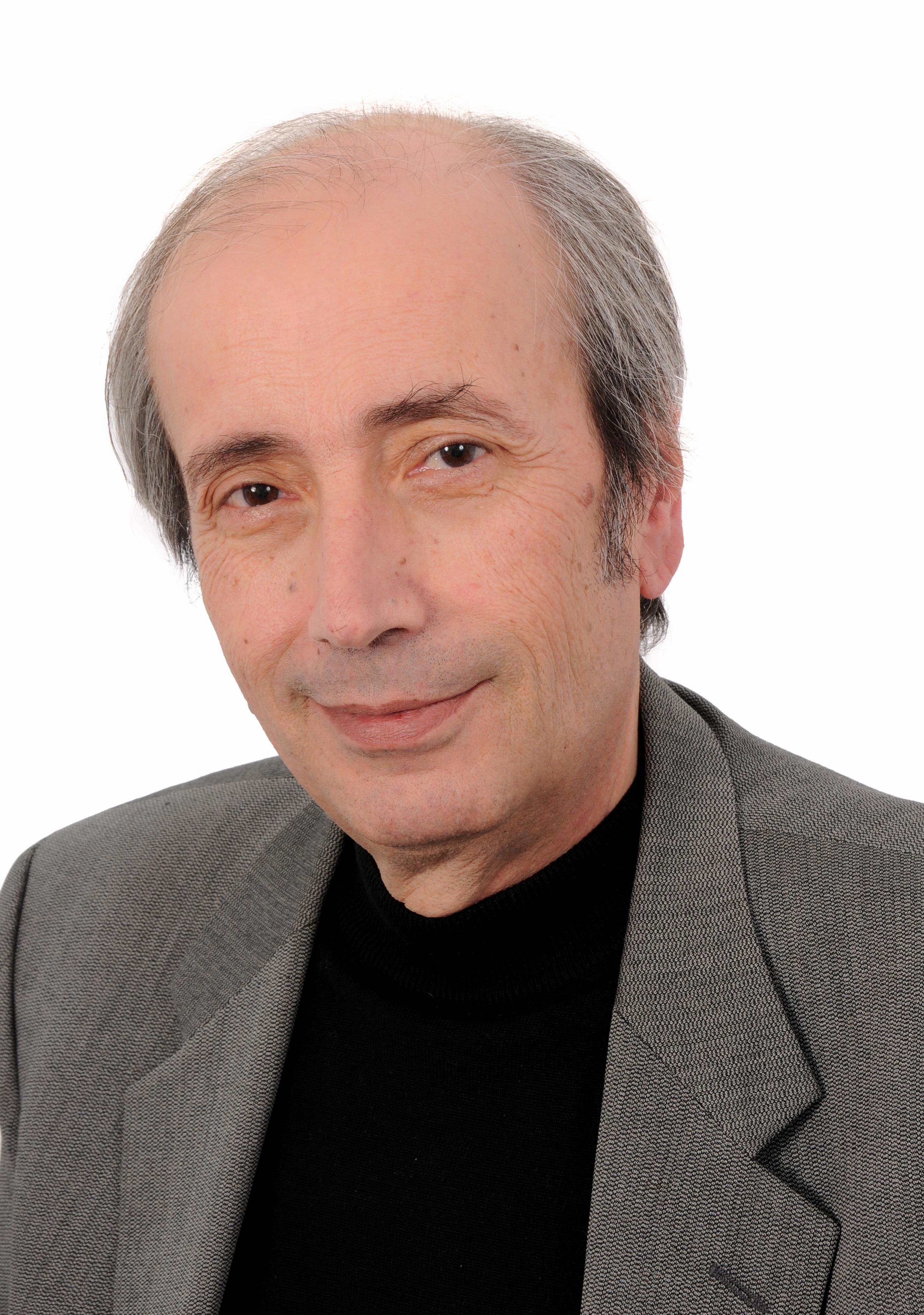 Lupo Giuseppe